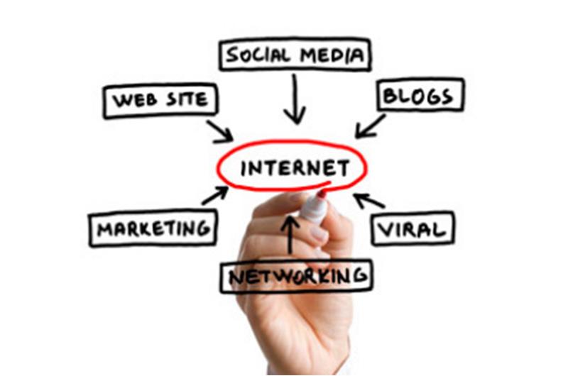 Optimiser le référencement et développer son business grâce à l'utilisation des médias sociaux SMO