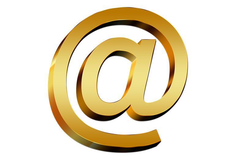 Booster sa visibilité sur Internet : Conseils aux TPE et PME