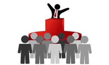 Apprendre à parler en public, 8 règles pour lutter contre le trac