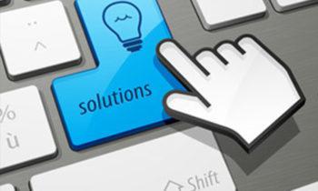 Rédaction web : 10 conseils pour plaire à Google et séduire l'Internaute