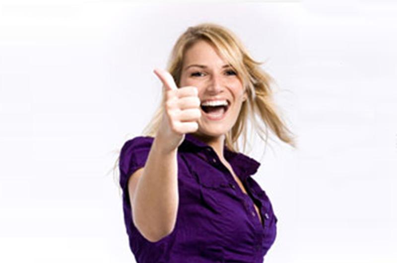 8 Trucs et Astuces pour booster et tonifier votre communication