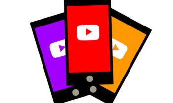 Rédaction du scenario pour une vidéo marketing produit ou entreprise